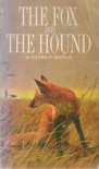 The Fox and The Hound - Daniel P. Mannix