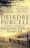 Falling for a Dancer - Deirdre Purcell