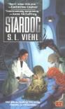 Stardoc - S.L. Viehl
