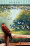 Hawks Mountain - Elizabeth Sinclair