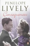 Consequences - Penelope Lively