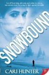 Snowbound - Cari Hunter