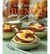 Gale Gand's Brunch! - Gale Gand