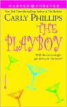 The Playboy (Chandler Brothers Series #2) -