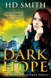 Dark Hope - H.D.  Smith