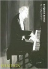 Benjamin Britten - Michael A. Olives