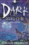 Dark Of The Moon - Maggie Pearson