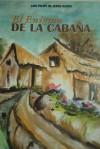 El Enigma de la Cabaña - Luis Felipe de Jesús Ulerio