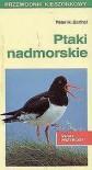Ptaki nadmorskie - Peter H. Barthel