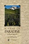 A Year in Paradise - Floyd Wilfred Schmoe