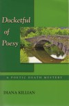 Docketful of Poesy - Diana Killian