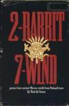 2-Rabbit, 7-Wind - Toni de Gerez