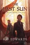 The Last Sun - Jonathan Edwards