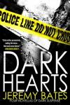 Dark Hearts - Jeremy Bates
