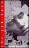 The Jib Door - Marlen Haushofer