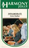 Innamorati - Anne Mather