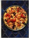 The Cooking of Spain and Portugal - Peter S. Feibleman