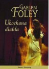 Ukochana diabła - Gaelen Foley