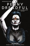 Penny Dreadful - The Awakening - Chris King