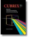 De Cubrix - Marcel van Marrewijk