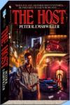 The Host - Peter Emshwiller