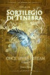 Sortilegio di Tenebra (Once Upon a Steam Vol. 5) - Anita Book