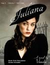 Juliana (VOL1 (1941-1944)) - Vanda