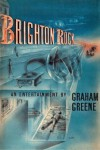 Brighton Rock - Graham Greene