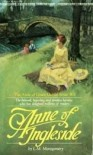 Anne of Ingleside - L.M. Montgomery