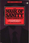 The Mask of Sanity - Hervey M. Cleckley