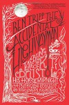 The Accidental Highwayman: Being the Tale of Kit Bristol, His Horse Midnight, a Mysterious Princess, and Sundry Magical Persons Besides - Ben Tripp