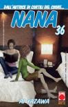 Nana 36 - Ai Yazawa