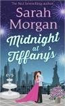 Midnight At Tiffany's - Sarah Morgan