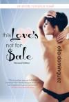 This Love's not for Sale - Ella Dominguez