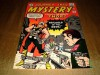 JOURNEY INTO MYSTERY #87 (1962) UNCIRCULATED NM+ to NM/MT 9.6 to 9.8 *Guaranteed Unrestored* 5th Thor appearance (Journey Into Mystery) - Stan Lee