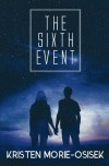 The Sixth Event - Kristen Morie-Osisek