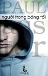 Người trong bóng tối - Paul Auster, Trịnh Lữ