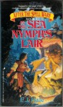 In the Sea Nymph's Lair - Francis J. Hale, Robert E. Vardeman