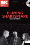 Playing Shakespeare - John Barton