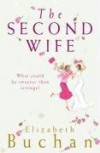 The Second Wife - Elizabeth Buchan