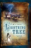Lightning Tree - Sarah Dunster