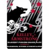 Disenchanted (Darkest Powers, #2.5) - Kelley Armstrong