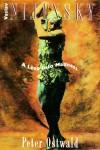 Vaslav Nijinsky: A Leap Into Madness - Peter Ostwald