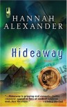 Hideaway - Hannah Alexander