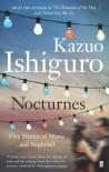 Nocturnes -