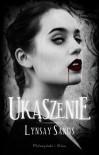 Ukąszenie (Argeneau #1) - Lynsay Sands, Natalia Charitonow