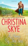 A Home by the Sea (Hqn) - Christina Skye