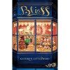 Bliss (The Bliss Bakery, #1) - Kathryn Littlewood