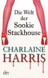 Die Welt der Sookie Stackhouse - Charlaine Harris
