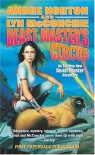 Beast Master's Circus - Andre Norton, Lyn McConchie